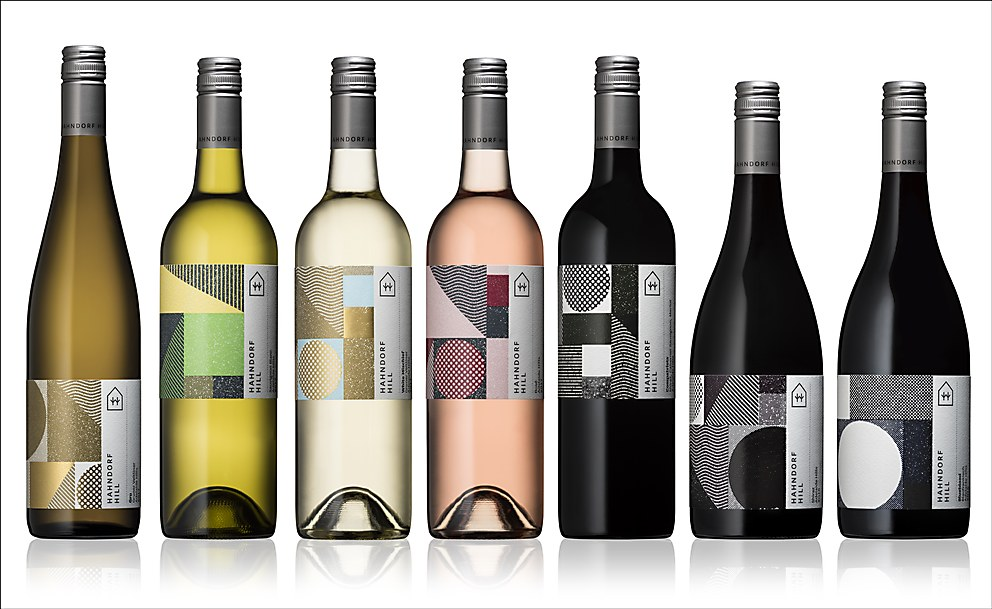 WSJ Wine Club Review - Honest Wine Reviews
