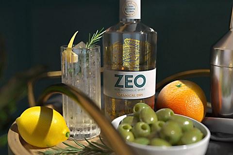 ZEO packaging