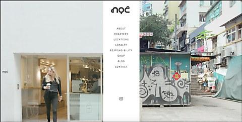 NOCCoffee Co.